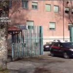 Controlli Carabinieri Serra San Bruno, tre denunce
