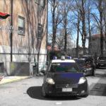 Resistenza ai carabinieri, arrestato 35enne nel Vibonese