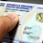 """Lamezia : Piccioni, """"giorni di attesa e lunghe file per carta d'identità"""""""