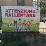 """Villa San Giovanni: Richichi """"i buoni esempi devono diventare virali"""""""
