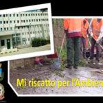 Castrovillari: amministrazione e casa circondariale insieme per riscatto