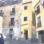 Catanzaro: Disagi viabilità, raccolta firme cittadini centro storico
