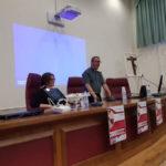 """Svolta l'iniziativa """"Le Cattedrali e i Santi Patroni"""" a Catanzaro"""