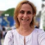 Regionalismo: Rossella Cerra non all'autonomia differenziata
