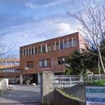 """Sanità: provocazione Codacons, """"Chiudiamo ospedale Cetraro"""""""