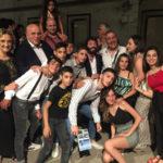 "Cinema: ""Aspromonte la terra degli ultimi"", anteprima a Taormina"