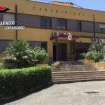 Droga: arresti nel Catanzarese, boss Procopio capo organizzazione