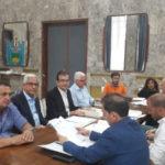 Cosenza: insediato  comitato coordinamento attuazione Agenda Urbana