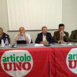 Sanità Calabria: Art.1 presenta Pdl per commissione d'inchiesta