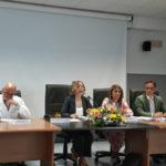 """Sanità: Asp Catanzaro, """"Grande impegno per soluzione problemi"""""""