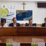 Nuoto: presentata a Vila la 55esima Traversata dello Stretto