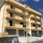 'Ndrangheta: confiscati beni per 7 milioni a imprenditore reggino