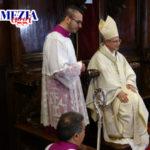 Lamezia: Mons. Giuseppe Schillaci alla guida della Chiesa Lametina