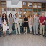 Lamezia: Dina Marasco eletta presidente Ordine Avvocati