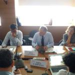 Arpacal: prima riunione del Consiglio Snpa per il Dg Pappaterra