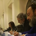 Castrovillari, convocato consiglio comunale, 9 punti odg