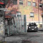 Sicurezza: controlli Carabinieri Serra denunce e segnalazioni