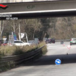 Sicurezza: controlli carabinieri Serra San Bruno, una denuncia