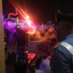 Lavoratori in nero a Pizzo, denunce e sanzioni