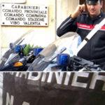 Controlli Nas nel Vibonese: sequestrato bar, denunciato titolare