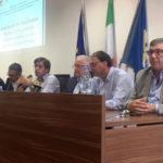 Olio: Regione, sostegno a chi trasforma e commercializza Igp