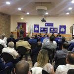 Concluso il primo anno dell'accademia federale Lega a Lamezia