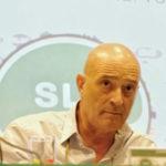 Il calabrese Enzo Cufari, eletto Segretario Nazionale Slp Cisl