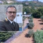 Vigili del Fuoco: domani consegna lavori nuova sede Cosenza
