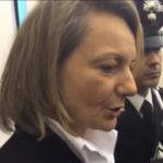 'Ndrangheta: capo Dda Milano, in 10 anni non è cambiato nulla