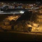 Omicidio e rapina a Filadelfia, i carabinieri eseguono un arresto