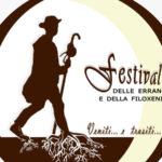 Lamezia: seconda tappa Festival delle Erranze e della Filoxenia