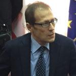 Corruzione: chiesto rinvio a giudizio procuratore Castrovillari