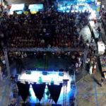 Catanzaro: festività San Vitaliano, per maltempo rinviate inziative