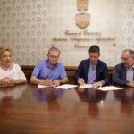 Infanzia: Ccia Catanzaro e Unicef insieme per diffondere i progetti
