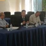 Castrovillari: anticorruzione, dipendenti municipali in formazione