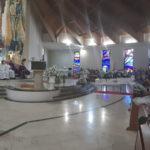 Lamezia: celebrati nella chiesa di San Raffale i funerali di Mariachiara