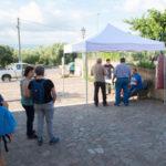 Lamezia: Festival delle Erranze e della Filoxenia alle terme