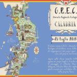 Lamezia: San Pietro Lametino aderisce a giornata ecologica