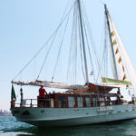 "Mare: Goletta Verde, ""Punti inquinati in ogni provincia Calabria"""
