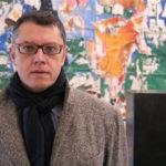 """Catanzaro: """"Arte e città"""",  sette opere installate nel centro storico"""