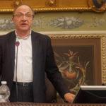 Cosenza: il Presidente Iacucci convoca il Consiglio Provinciale