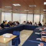 Programmazione Fondi Europei, svolto l'incontro con il Partenariato