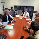 Lavoro: Regione vede sindacati su precari, pressing su governo