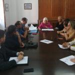 Abusi su minori, sinergia tra Prefetto Cosenza e Garante Infanzia