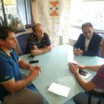 Provincia Catanzaro: Abramo, riapriremo stadio Carlei a Lamezia