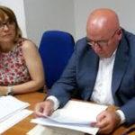 Lavoro: Lsu, Lpu, oggi alle 11 incontro in Cittadella con i sindacati