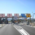 Autostrade: sindacati, sciopero personale di 4 ore il 4 e 5 agosto