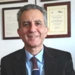 Università Calabria: Nicola Leone nominato prorettore