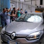 'Ndrangheta: mani clan su politica e economia, 17 arresti