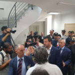 Sea Watch: Salvini, io sono per il carcere ma decidono i giudici